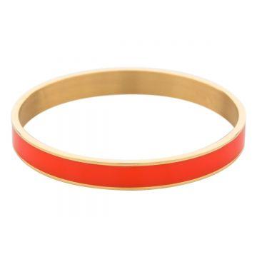 Käevõru Palermo S/M kuld/oranž